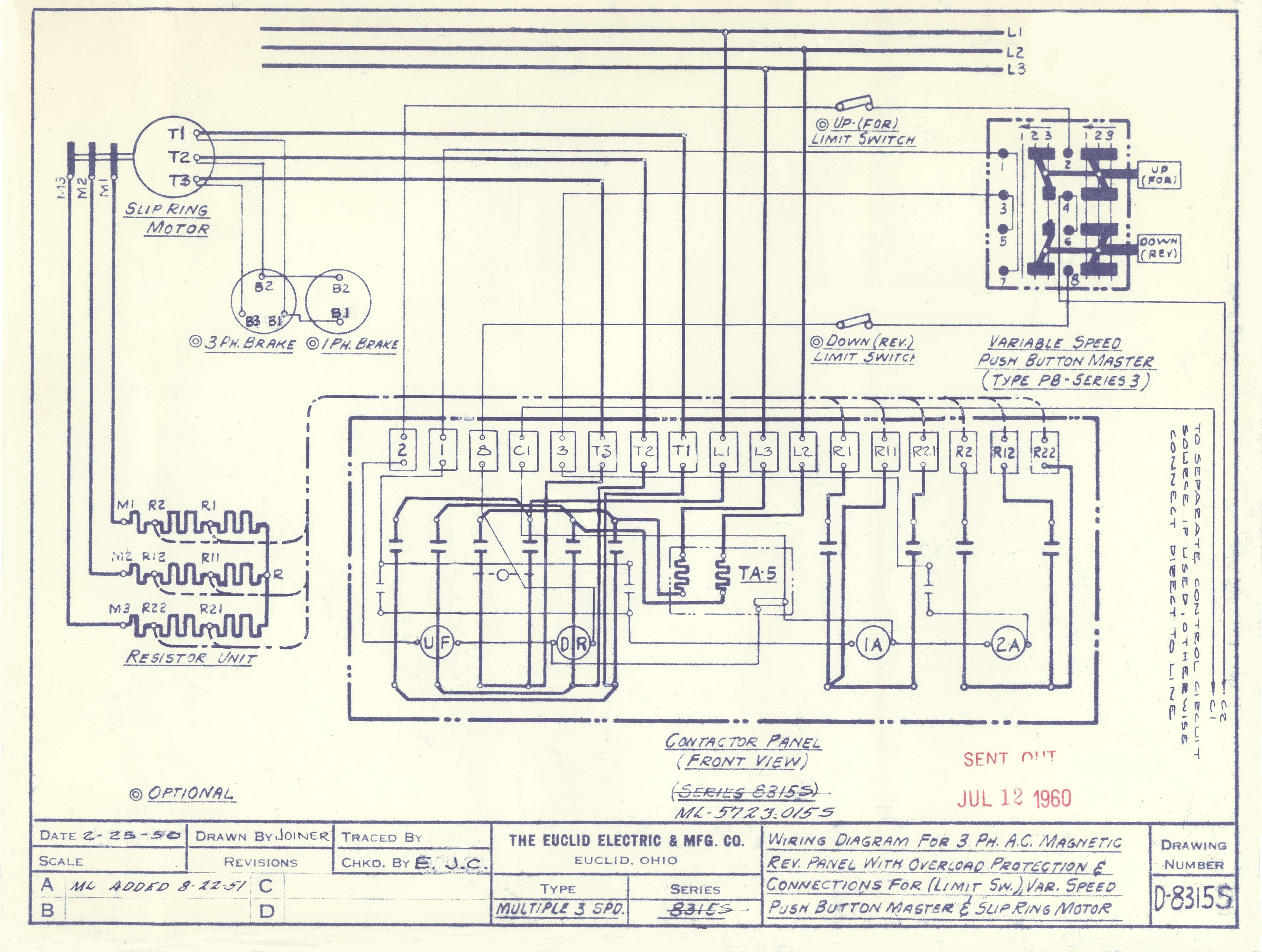 hoist wiring diagram with Images on Basic Elevator  ponents Part One furthermore Residential Electrical Panel Wiring Diagrams additionally Home Lifts together with 27 Delta VFD B Series Standard Wiring Diagram as well 3 Phase Converter Wiring Diagram.